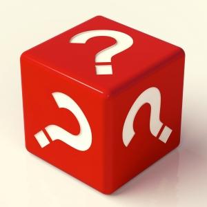 FAQ - Perguntas e Respostas