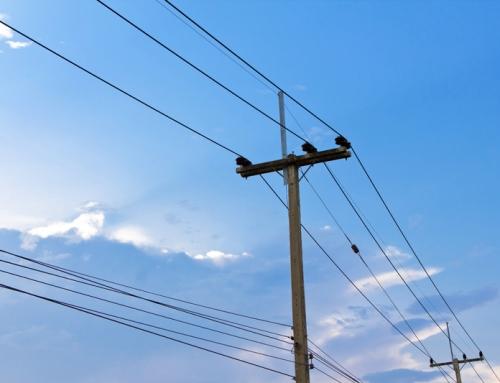 Energia: uma conta que não fecha