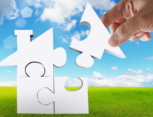 Segundo SECOVI, Aluguel cai 1% em Julho